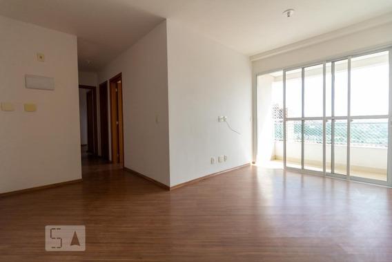 Apartamento Para Aluguel - Quitaúna, 2 Quartos, 57 - 893091610