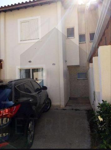 Casa À Venda Em Jardim São Pedro - Ca001856