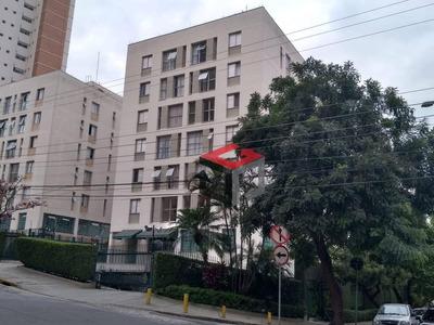 Apartamento - Jardim Bela Vista - Ap62533