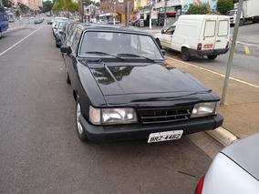 Chevrolet Caravan 4cc Turbo