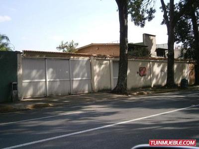 Casa En Venta Rent A House Codigo. 15-7766