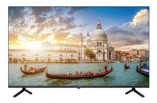 Smart Tv Hd D-led 32  Philco Ptv32e20agbl - Wi-fi