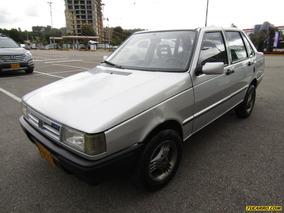 Fiat Premio Cs Mt 1300cc