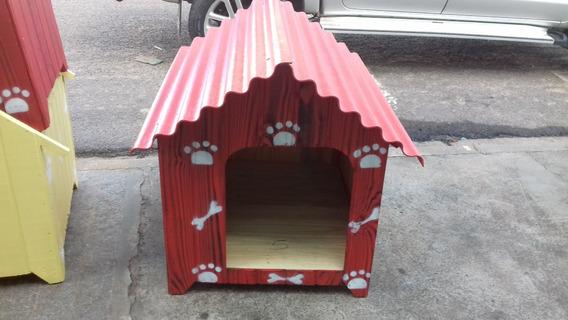 Casinhas Pet (cachorro)