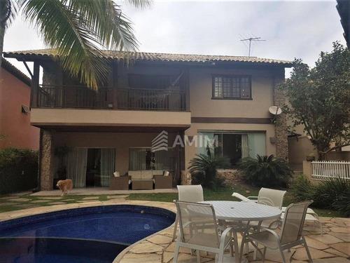 Imagem 1 de 21 de Casa Com 4 Dormitórios À Venda, 300 M² Por R$ 2.000.000,00 - Piratininga - Niterói/rj - Ca0521