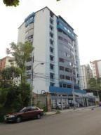 Apartamento Venta Maracay Mls 19-986 Ev