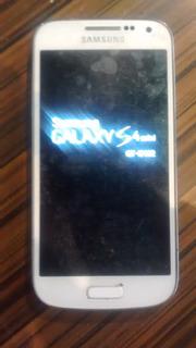 Samsung Mini S4 Gt-i9192