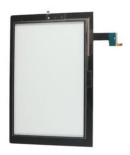 Touch Screen Para Lenovo Yoga Tablet 2 1050 1050f 1050l