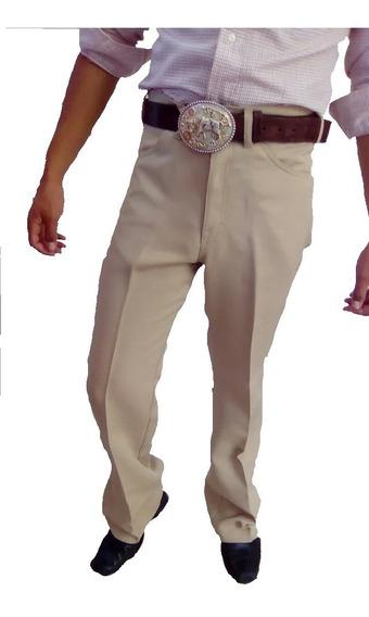 Pantalones Topeka Originales Mercadolibre Com Mx