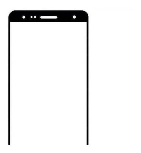 Mica Samsung J610 Galaxy J6 Plus Servicio Tecnico