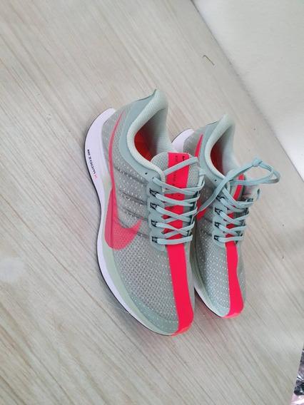 Tenis Nike Pegasus Turbo 35 Envio Imediato Com Caixa