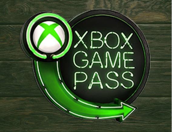 Assinatura Xbox Gamepass 1 Mes Trial Xbox One Codigo 25 Díg