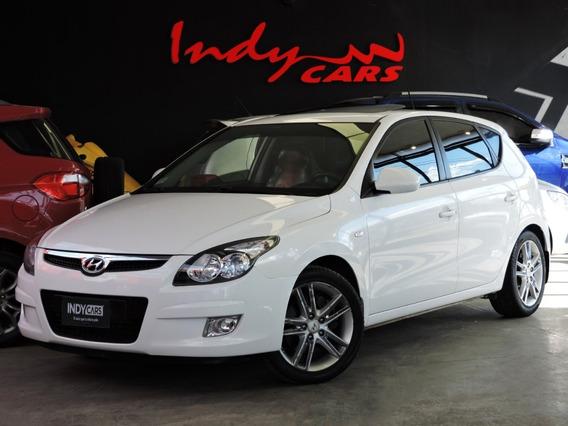 Hyundai I 30 2.0 Premium Seg At 2012