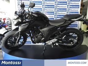 Yamaha Fz25 / Entrega Inmediata