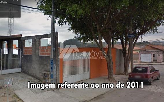 Rua Jose Policarpo Sabioni, Campos De Sao Jose, São José Dos Campos - 270415