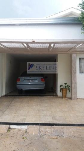 Casa A Venda No Bairro Parque Industrial Em São José Do - 652-1