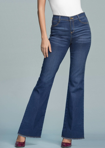 Jeans Andrea 1451092