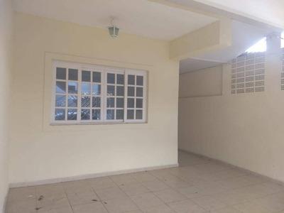 Casa Com 3 Dormitórios À Venda, 140 M² Por R$ 390.000 - Jardim Das Indústrias - São José Dos Campos/sp - Ca1249