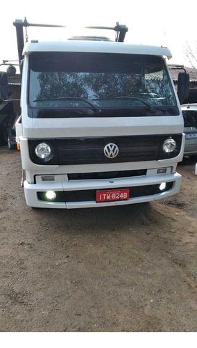 Volkswagen 9 160