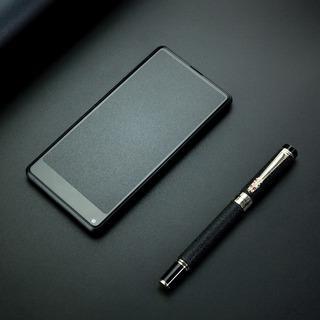 Bluboo D5 Pro 4g Móvil Teléfono 5.5- Pulgada 18 : 9 Hd Vis