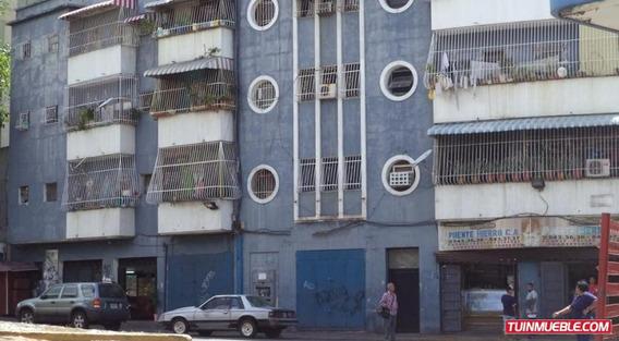 Apartamento En Venta Puente Hierro Codigo 20-8606 Bh