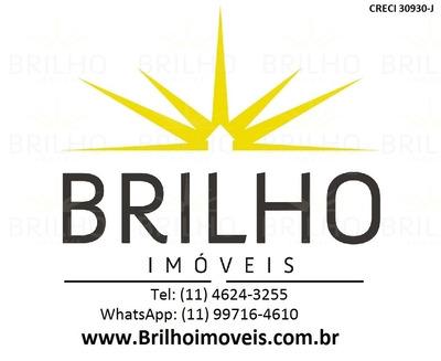 Comercial Para Aluguel, 0 Dormitórios, Vila Yara - Osasco - 4633