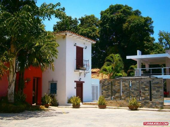 Hoteles Y Resorts En Venta 04144588440