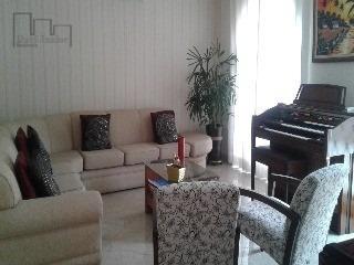Casa À Venda, 280 M² Por R$ 995.000,00 - Vila Carvalho - Sorocaba/sp - Ca1370