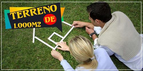 Imagem 1 de 11 de T20-10.000m2 Oportunidade De Lotes Em Igarata Venha Conferir