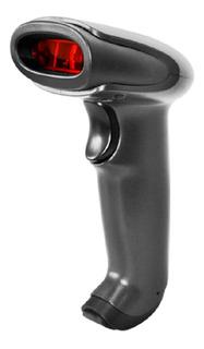 Lector Codigo Barras 1d - 3nstar - Sc310bt Usb O Bluetooth