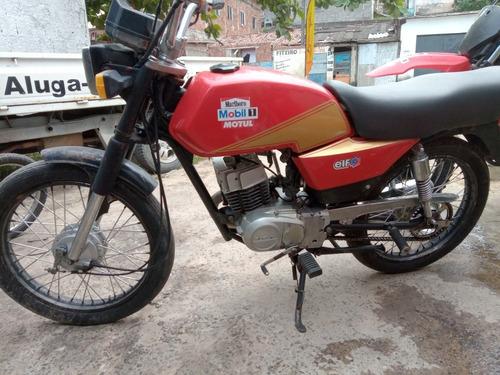 Suzuki Ax