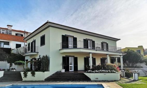 Casa Em São Gonçalo Portugal