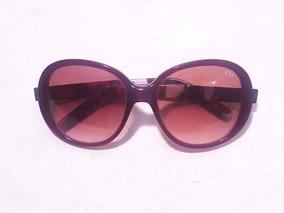 0d43fd17c Oculos Sol Feminino - Óculos De Sol Chilli Beans, Usado no Mercado ...