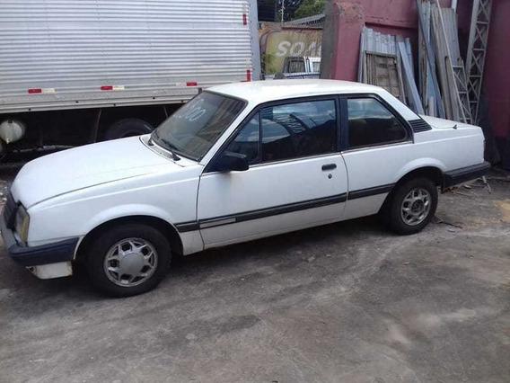 Chevrolet Monza Sl/e 2.0 2p