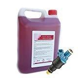 Liquidos Para Limpieza De Inyectores