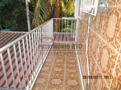 Casa De Rua-à Venda-cordovil-rio De Janeiro - Paca30275