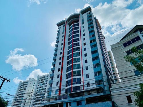 Apartamento En Venta En Torres Del Dorado El Dorado Jg215645