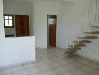 Casa Para Venda Em Itanhaém, Parque Augustus, 2 Dormitórios, 1 Suíte, 1 Banheiro, 1 Vaga - It033_2-724795