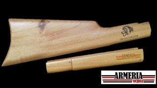 Culatas Y Guardamanos Tabscoob Rifle Winchester 30 30