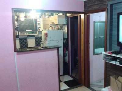 Apartamento Médio ( Cidade Tiradentes) Financio Pelo Caixa