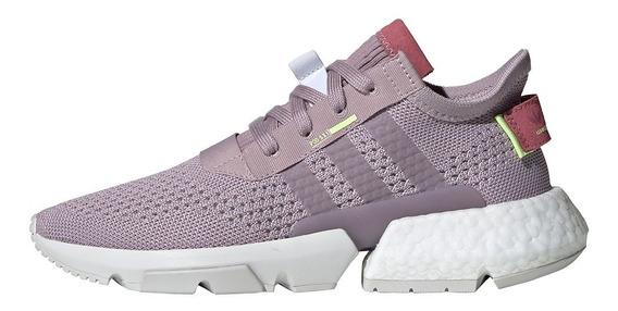 Zapatillas adidas Originals Pod System 3.1 Mujer