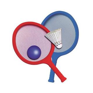 Racket De Praia - Big Star - 709-r