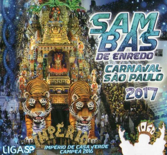ENREDO BAIXAR 2014 SAMBAS CD JANEIRO RIO DE