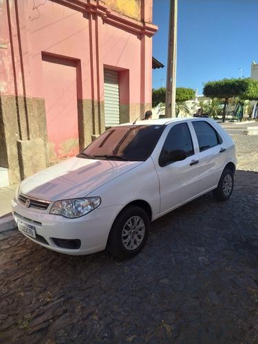 Imagem 1 de 6 de Fiat Palio 2014 1.0 Fire Economy Flex 5p