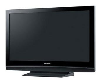 Peças 2 Televisores Tv Plasma Panasonic 42 42pv80lb Masteruz