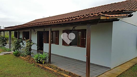 Sitio - Zona Rural - Ref: 48660 - V-58470829
