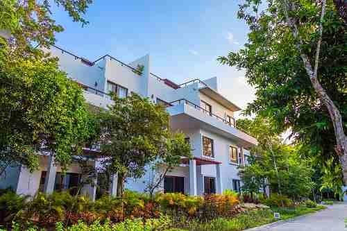Venta Condos Y Lofts En Tao Community Riviera Maya De Lujo