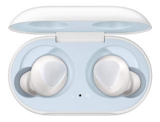 Audífonos Inalámbricos Samsung Galaxy Buds Blanco
