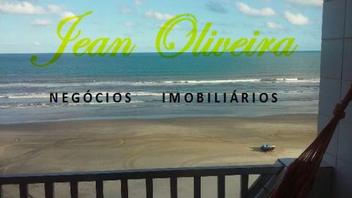 Apartamento No Litoral Em Itanhaém ,confira !! 4051 J.s