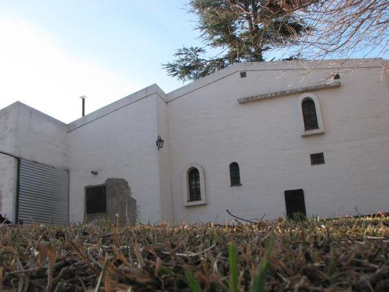 Casa En Venta Camino Al Pan De Azucar,¡¡¡ Imperdible!!!. B° Villa Buena Vista Con 4 Dorm